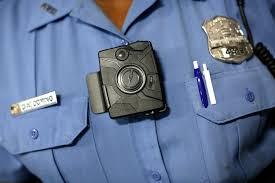 police body cameras explained vox