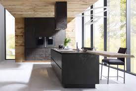 cuisines alno cuisine et salle de bain côté sud cuisiniste perpignan 6600