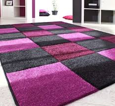 Pink And Black Rugs 54 Best Home Images On Pinterest Kitchen Modern Rugs And Diy