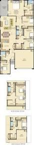 3575 lewis new home plan in layton lakes chandler layton lakes