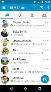 bbm2 apk bbm 2 11 0 16 apk for android softstribe