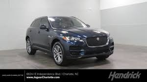 jaguar f pace grey jaguar charlotte vehicles for sale in charlotte nc 28227