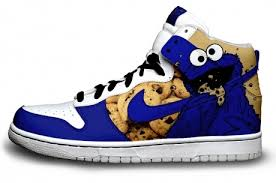 high tops cookie hightops from brass monki crnchy