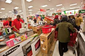 what time does the target black friday sale start online store hours and early bird sales on black friday 2016