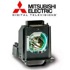 mitsubishi dlp lamp ebay