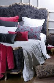 38 best duck egg devotion images on pinterest comforters bed