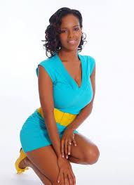 Beuti by 20 Most Beautiful Ethiopian Women Answersafrica Com