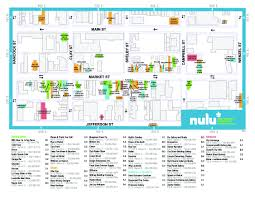 Umass Amherst Campus Map 2016 Pod Network Conference Pod Network Professional And