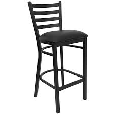 bar stools restaurant chairs wood tavern bar stools bar stools