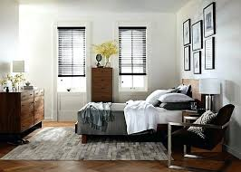 rugs for bedroom ideas bedroom area rugs adventurism co