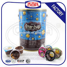 munchy biscuit halal star cup chocolate biscuit star cup chocolate biscuit suppliers