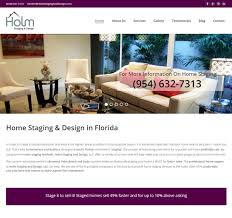 Home And Design Websites Real Estate Website Design U0026 Internet Marketing Web Design