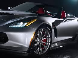 price of z06 corvette 2015 corvette z06 pricing announced msrp starts at just