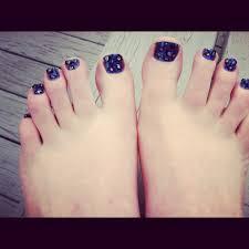 cute nail design choice image nail art designs