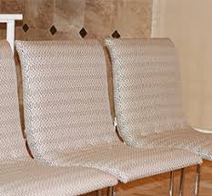 Upholstery Shop Dallas Upholstery Reupholstery Custom Upholstery Farmers Branch