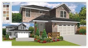 home design for mac home design professional spurinteractive com