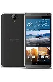 Hp Htc E9 Htc One E9 Plus Price In India Specifications Features And Reviews