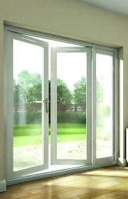 Install French Doors Exterior - garden patio doors full image for install garden patio doors