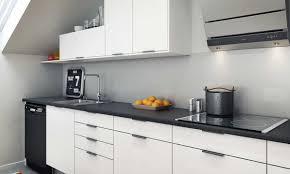 8 awesome minimalist kitchen design renof article