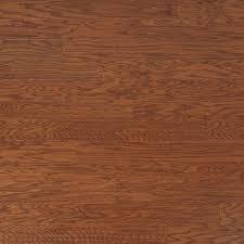 home heritage mill wood flooring