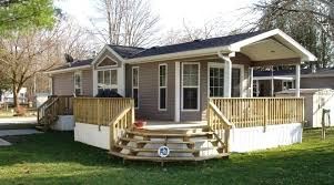 4 bedroom mobile homes for sale 4 bedroom homes for sale near me innovative decoration 1 bedroom