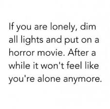 Feeling Lonely Memes - funny pictures and memes