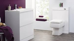 R2 Bathroom Furniture New Zone Bathroom Furniture Bathroom Cabinets