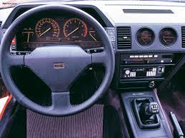 nissan 300zx 2000 300zx turbo z31 1984 u201389 pictures