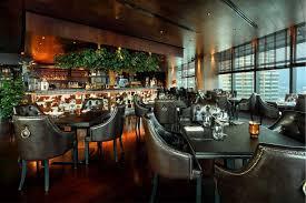 marble 8 steak house u0026 fine dining restaurant in kl