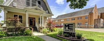 4 Bedroom Houses For Rent In Atlanta Me Realty Houses For Sale In Atlanta Mt Pulaski Broadwell