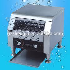 Conveyor Toaster For Home Electric Bun Toaster Electric Bun Toaster Suppliers And
