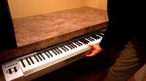 Music Production Desk Plans Building My Digital Audio Workstation Daw Youtube