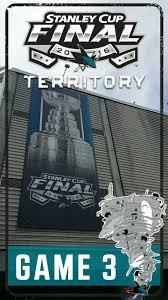 San Jose Sharks Flag 765 Besten San Jose Sharks Bilder Auf Pinterest Eishockey Brent