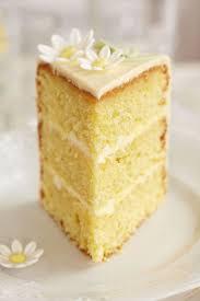 torta al mascarpone e nutella recipe