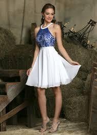style 60212 davinci wedding dresses
