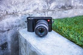 best digital camera for action shots and low light new kid on the block yi m1 review digital photography review