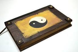 Asian Zen Decor by Zen Art Chinese Art Sketch Book Zen Decor Ying And Yang