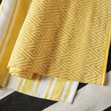 Yellow Indoor Outdoor Rug Yellow Indoor Outdoor Rug Cievi U2013 Home