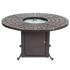 48 Inch Fire Pit by Windham 48