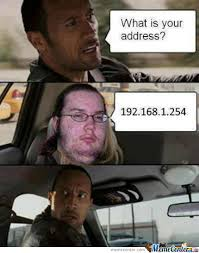Meme What Is - address memes best collection of funny address pictures