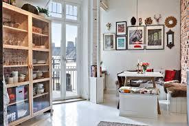 an eclectic scandinavian home u2013 adorable home