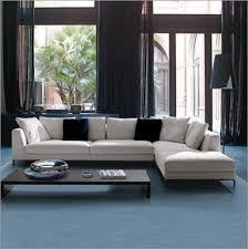 Bb Italia Sofa by Rendering Divano B U0026b Italia