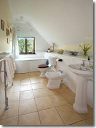 bathroom flooring vinyl ideas bathroom floor ideas the best flooring options vinyl wood tile
