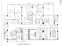 floor plan express o u0027keefe plaza hotel to be rebranded into a holiday inn express