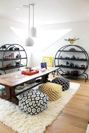 Interior Decorating by Top 25 Best Interior Design Services Ideas On Pinterest Modern