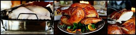 thanksgiving dinner delivered the weekender thanksgiving guide 2015 amman