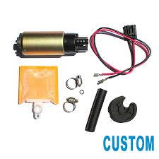 nissan pathfinder fuel pump brand new custom electric intank fuel pump w installation kit for