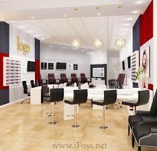 74 best nail salon design images on pinterest nail salon design