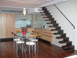 Staircase Ideas For Homes Minimalist Interior Design Staircase Diy Home Decor