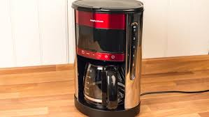 Morphy Richards Accents Toaster Review Morphy Richards Accents Filter Coffee Maker Review Expert Reviews